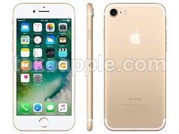 Apple iPhone 7, 32 Gb