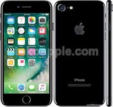 Apple iPhone 7, 128 Gb